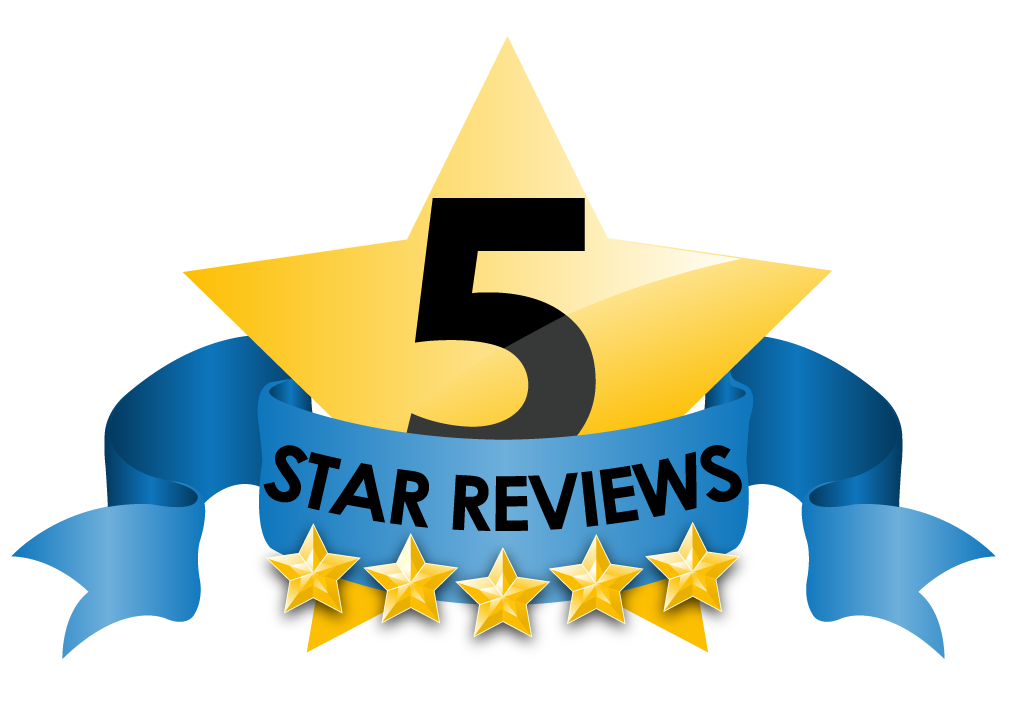 Best Reviews by Tipeshwar Wildlife Sanctuary Customers